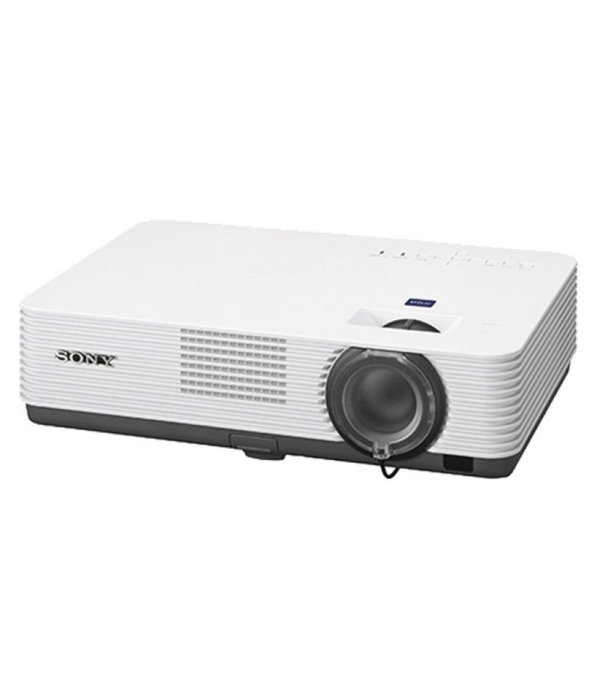 Authorised Projector Dealer Distributor Channel Partner Available Hitachi Cp Ex302 Sony Model No Vpl Dx270